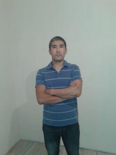 Фото мужчины Мэлс, Алматы, Казахстан, 30