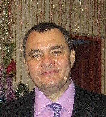 Фото мужчины Алекс, Большевик, Беларусь, 34