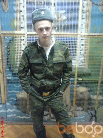 Фото мужчины карлитос, Тюмень, Россия, 30