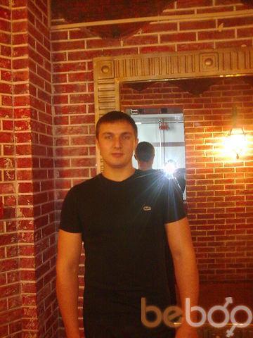 Фото мужчины сладкий, Астана, Казахстан, 31