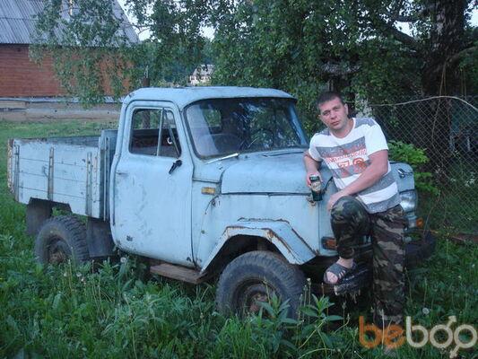 Фото мужчины dachnik, Москва, Россия, 37