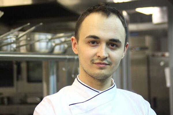 Фото мужчины Сергей, Екатеринбург, Россия, 31