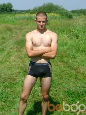 Фото мужчины Серега, Брест, Беларусь, 25