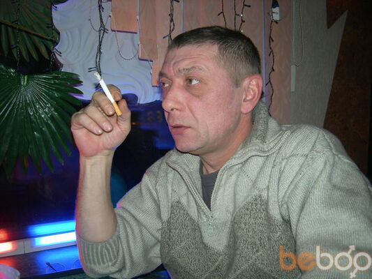 Фото мужчины boris196110, Гомель, Беларусь, 56
