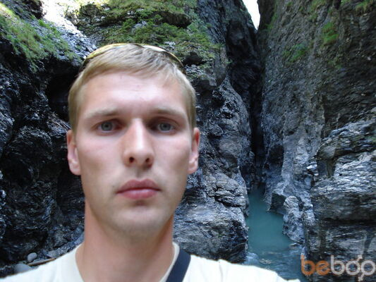 Фото мужчины Alex, Кишинев, Молдова, 38
