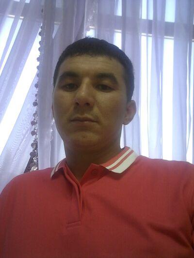 Фото мужчины Damir, Тараз, Казахстан, 25