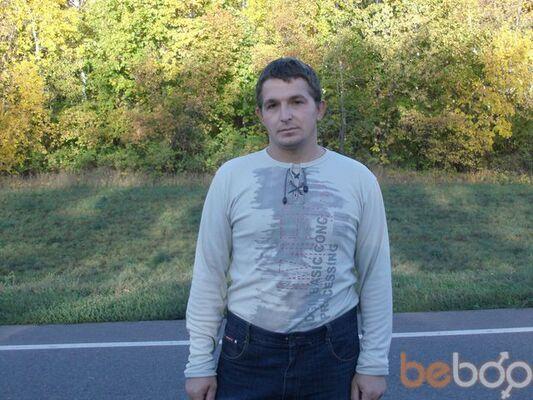 Фото мужчины rusik, Тамбов, Россия, 32