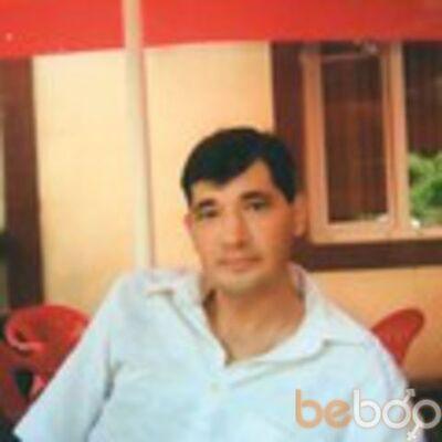 Фото мужчины gorik, Бельцы, Молдова, 48