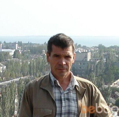 Фото мужчины big radio, Чара, Россия, 61