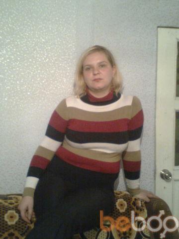 Фото девушки Доня, Омск, Россия, 31