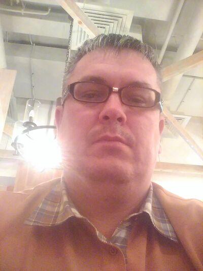 Фото мужчины Иван, Омск, Россия, 42