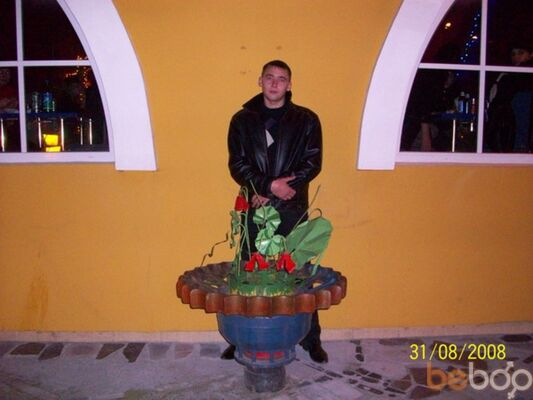 Фото мужчины Женька, Лида, Беларусь, 30
