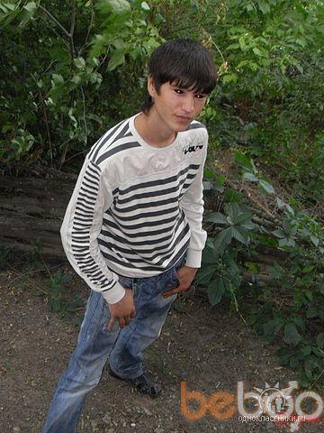 Фото мужчины kosso, Страшены, Молдова, 25