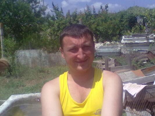 Фото мужчины борис, Севастополь, Россия, 36