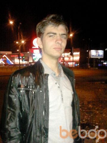 Фото мужчины Terminator2, Киев, Украина, 28