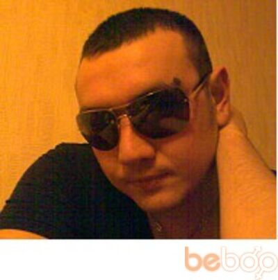 Фото мужчины Anik, Краснодар, Россия, 30