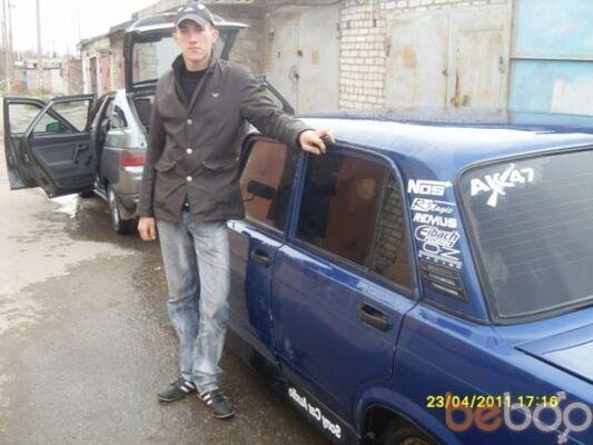 Фото мужчины саша белый, Волгоград, Россия, 24