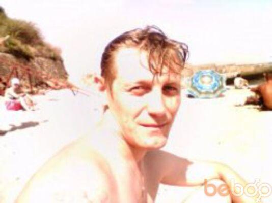 Фото мужчины Серый, Гомель, Беларусь, 39