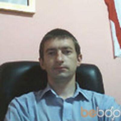 Фото мужчины Ruslik, Мариуполь, Украина, 37