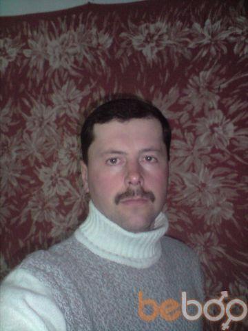 Фото мужчины VIKONT, Кишинев, Молдова, 43