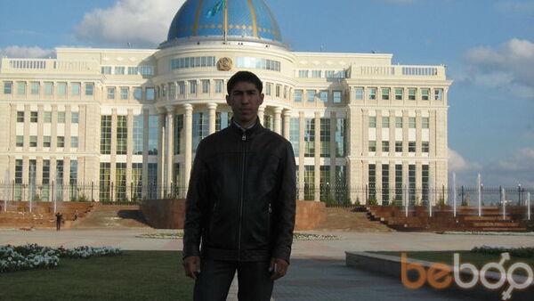 Фото мужчины jan86, Астана, Казахстан, 30