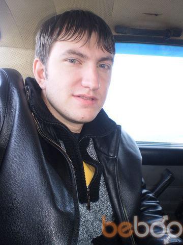 Фото мужчины Ares, Димитровград, Россия, 29