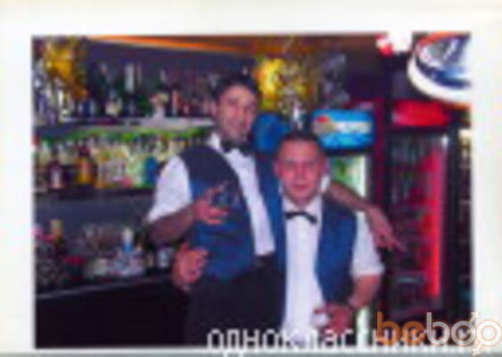 Фото мужчины piton77, Гюмри, Армения, 40