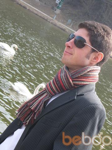 Фото мужчины IhorN, Тернополь, Украина, 32