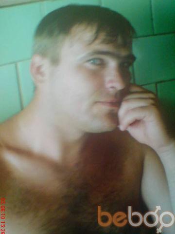 Фото мужчины atav3005, Ахтырка, Украина, 41