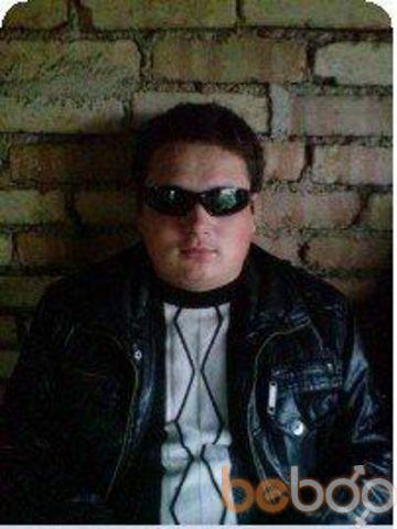 Фото мужчины Николай, Жодино, Беларусь, 25