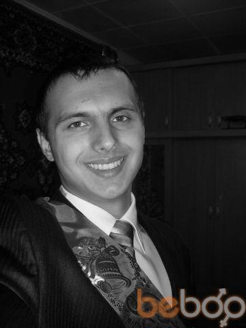Фото мужчины tarik, Ровно, Украина, 25