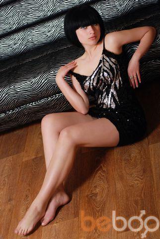 Фото девушки Богиня, Херсон, Украина, 31