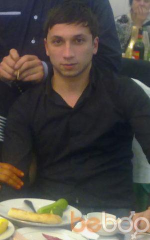 Фото мужчины 0810887, Сумгаит, Азербайджан, 28