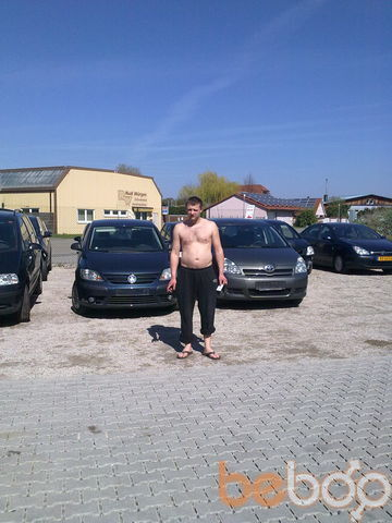 Фото мужчины sergej, Минск, Беларусь, 34