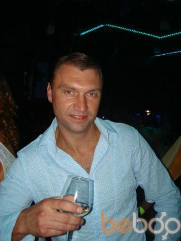 Фото мужчины sergeant, Maidenhead, Великобритания, 43