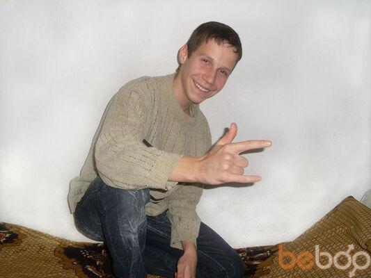 Фото мужчины Русланчик, Херсон, Украина, 25
