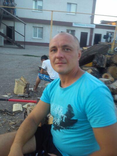 Фото мужчины Вячеслав, Новокуйбышевск, Россия, 35