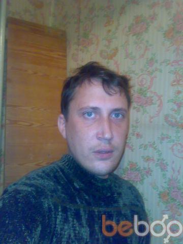 Фото мужчины idziv18, Братск, Россия, 37