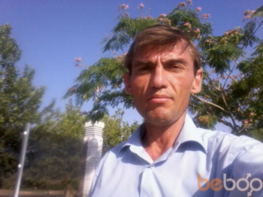 Фото мужчины сергей, Ашхабат, Туркменистан, 43