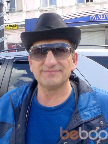 Фото мужчины eugene, Симферополь, Россия, 54