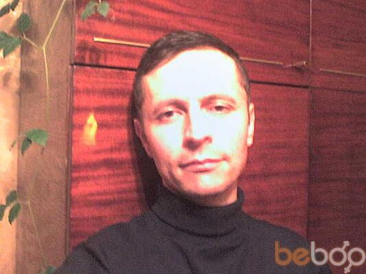 Фото мужчины tarzan, Киев, Украина, 42