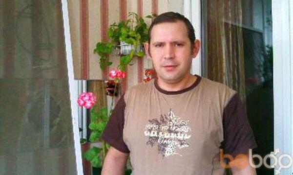 Фото мужчины гарри, Саратов, Россия, 43