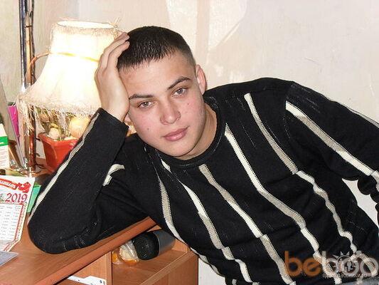 Фото мужчины ceban_sergiu, Кишинев, Молдова, 31