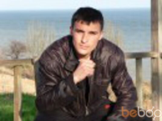 Фото мужчины serejkaa123, Одесса, Украина, 30