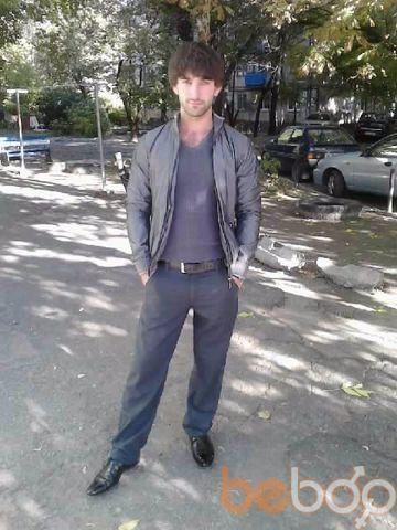 Фото мужчины K0Libri, Сочи, Россия, 32