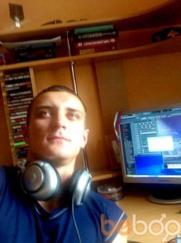 Фото мужчины vite4ek, Ставрополь, Россия, 32