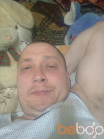 Фото мужчины rufka, Баку, Азербайджан, 40