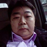 Фото мужчины Юрий, Алматы, Казахстан, 43