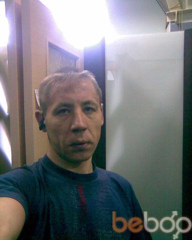 Фото мужчины huligan, Курган, Россия, 39