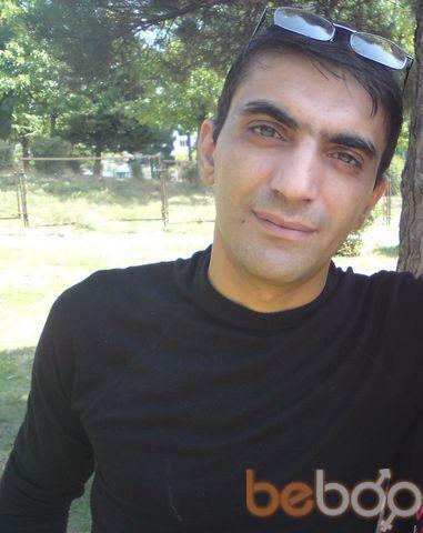 Фото мужчины sheix, Тбилиси, Грузия, 37